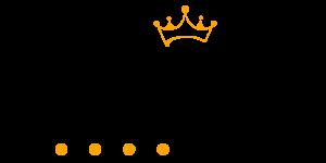 logo-couleur-noir